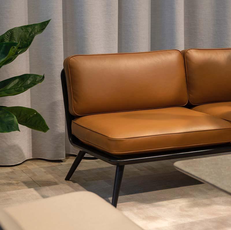 Unique house furniture
