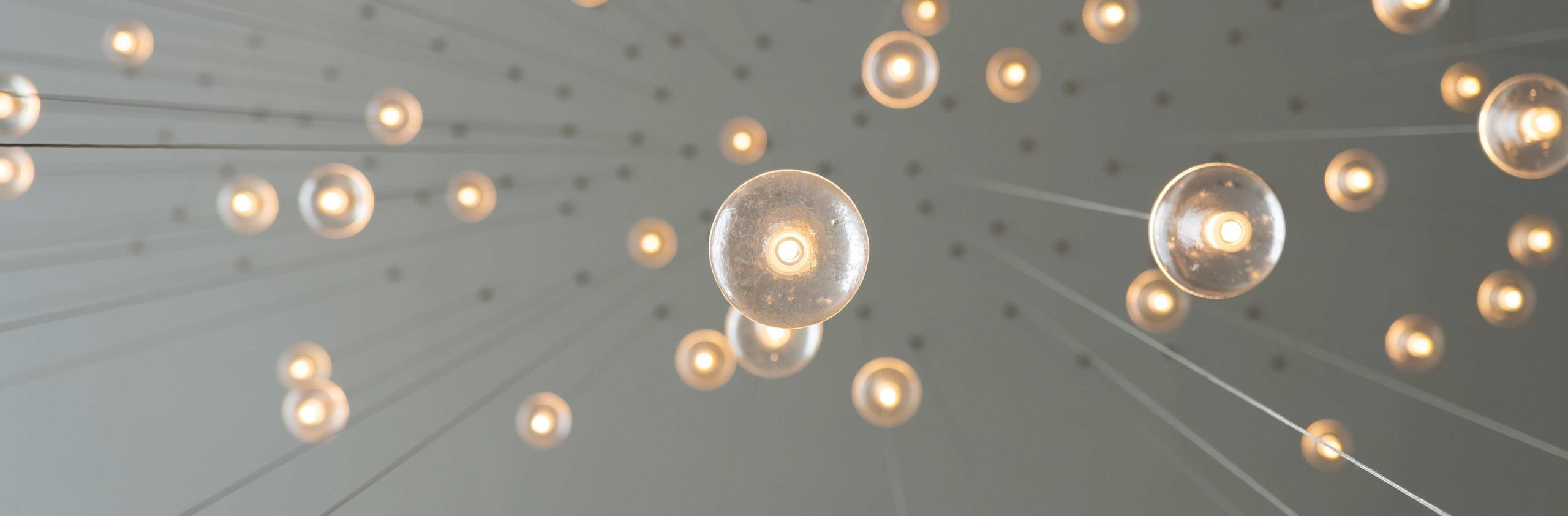 Artistic Light Solutions